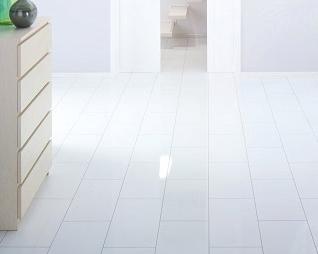 parquet gris quel couleur mur estimation travaux en ligne. Black Bedroom Furniture Sets. Home Design Ideas