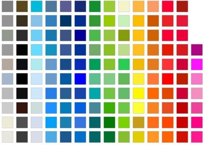 Дизайн цветов своими руками фото 128