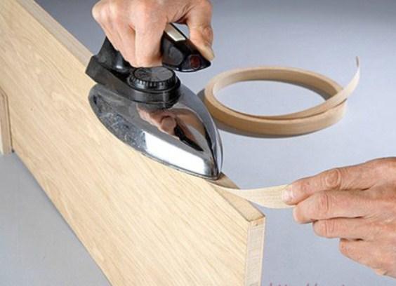 Мастер классы по изготовлению мебели своими руками