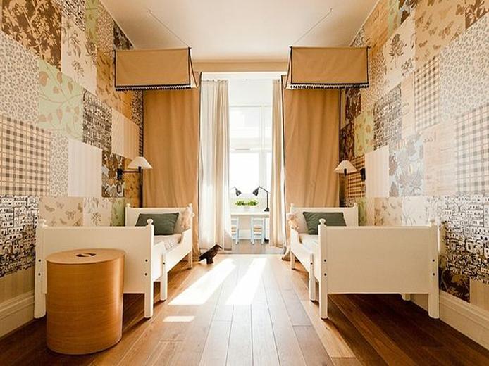 угловой диван на кухню со спальным местом купить дешево в ростове