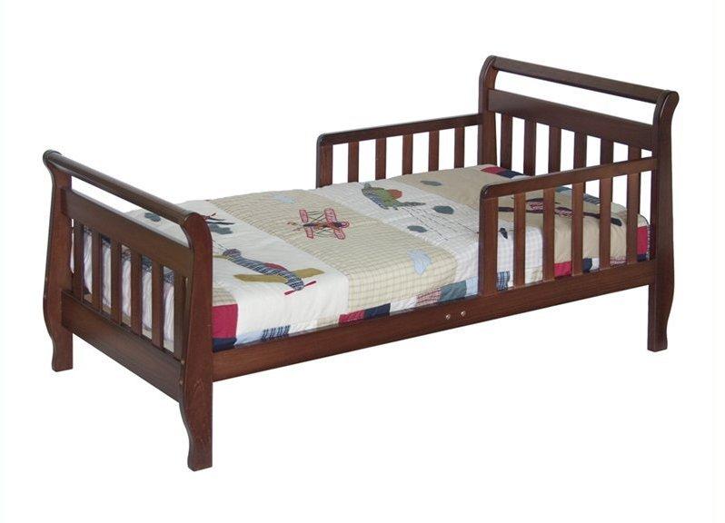 детские кровати фото из дерева