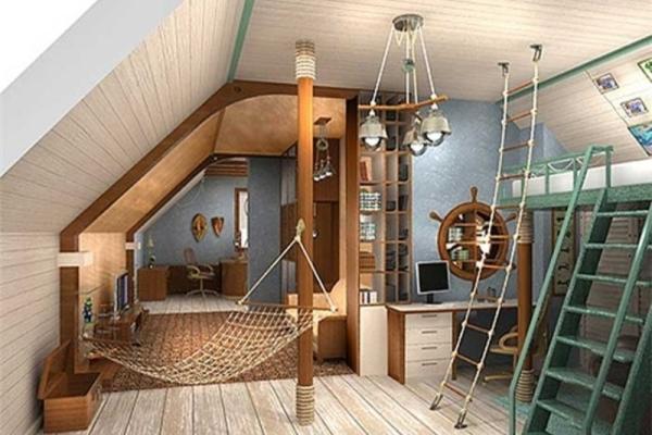 - Zimmergestaltung ideen ...