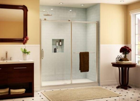 Дизайн комнаты с размерами