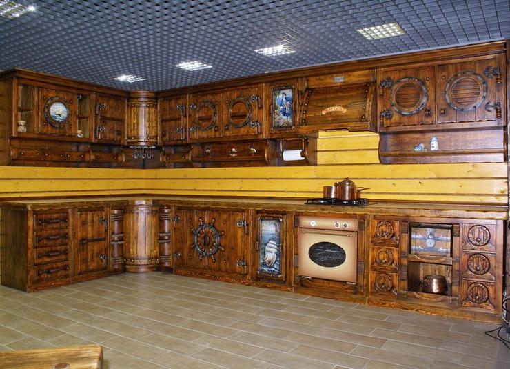 Мебельные фасады из массива своими руками фото