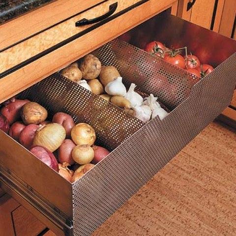 Идеи интерьера кухни своими руками: womanadvice.ru/idei-dlya-kuhni-svoimi-rukami