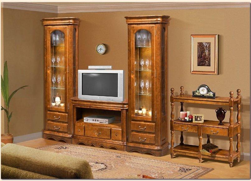 - Relooker des meubles anciens ...