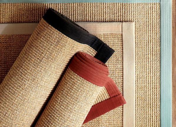 Обогревающий коврик для коридора