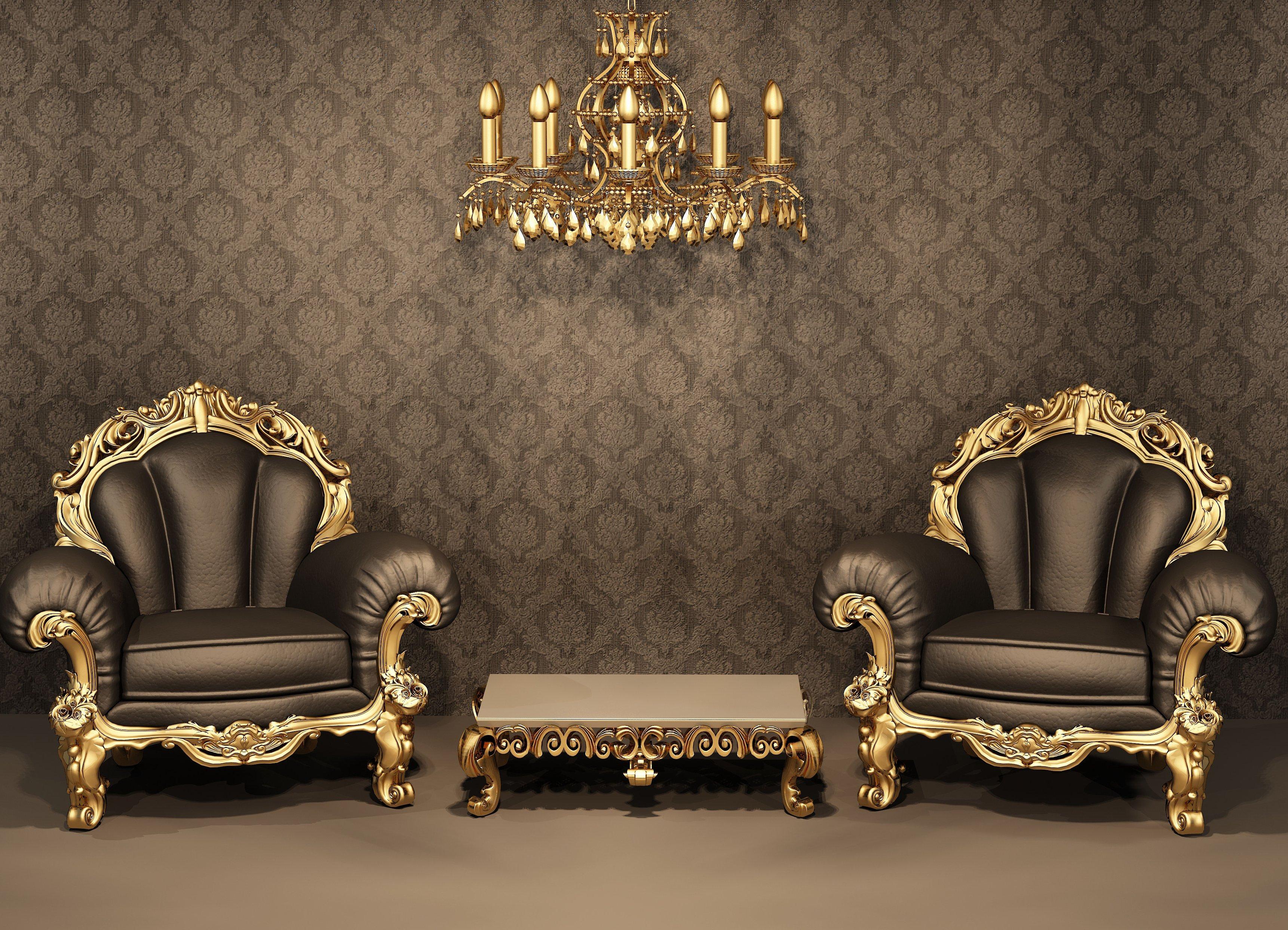 - Royal design muebles ...