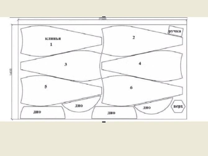 Как сделать подвесное кресло своими руками: пошаговая 67