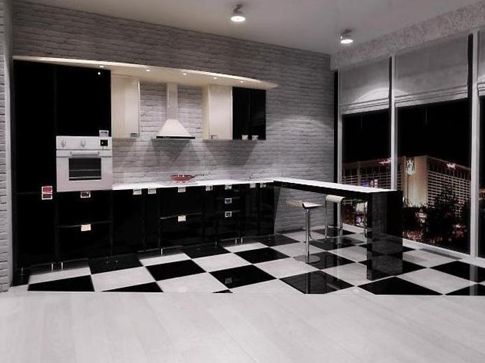 Дизайн квартиры студии 19 кв.м фото
