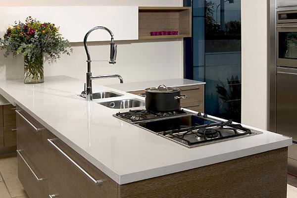 Кухонные столешницы искуственный камень столешница и поддон из искуственного камня ванная