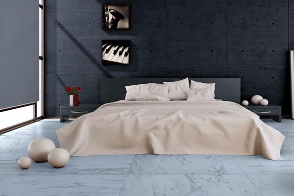 carrelage magnetite ardoise le mans villeneuve d 39 ascq. Black Bedroom Furniture Sets. Home Design Ideas
