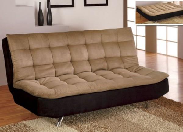Спальный маленький диван Москва с доставкой
