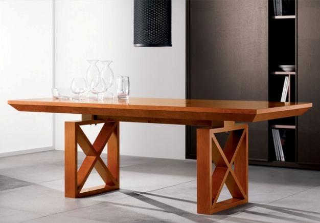 Мебель из дерева своими руками для продажи фото 866