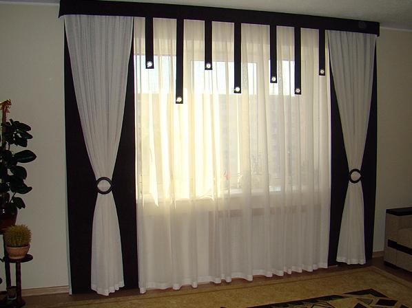Оформление и дизайн спальни фото