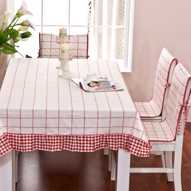 Чехлы для стула на кухню своими руками
