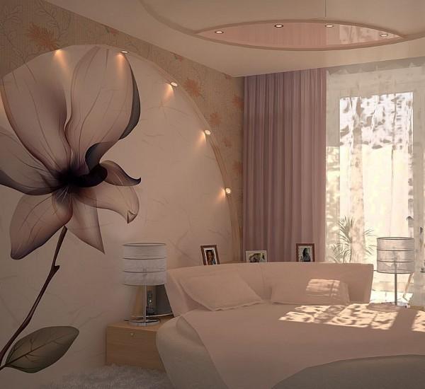 фото обои с орхидеями для стен