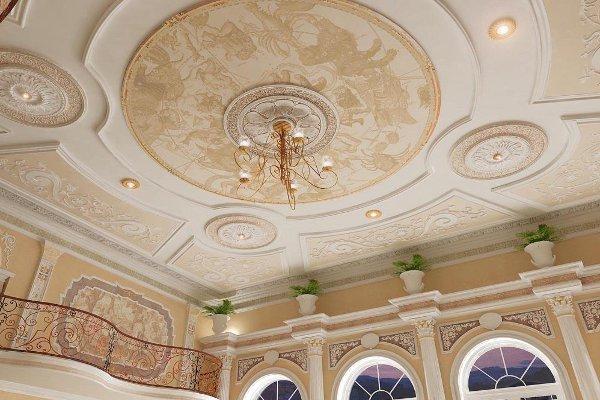 plafond en bois prix lorient tarif professionnel du batiment soci t pocgt. Black Bedroom Furniture Sets. Home Design Ideas