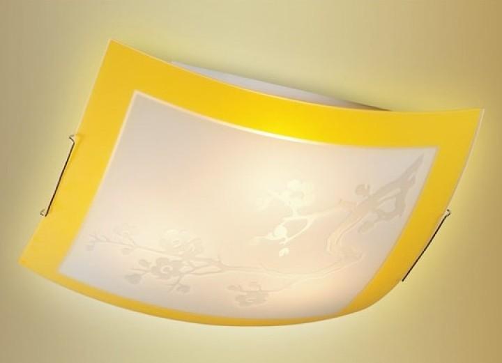 Ремонт люстры с пультом своими руками фото 328