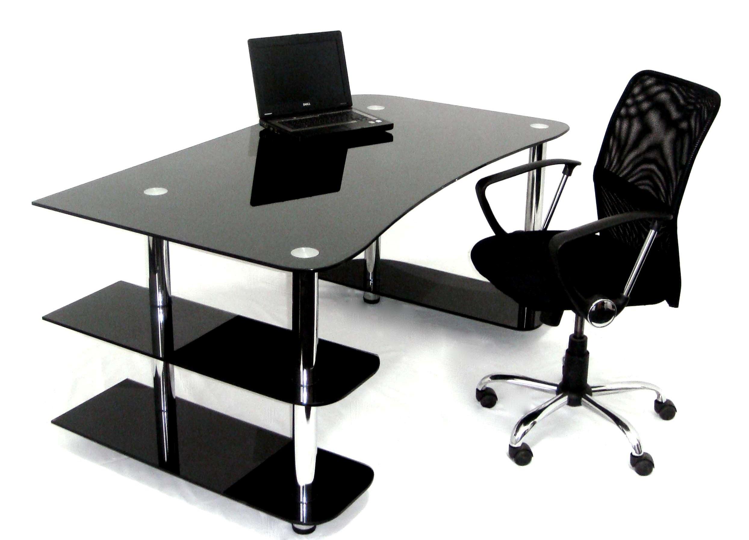 Белый компьютерный стол фото: компьютерные столы угловые, ку.