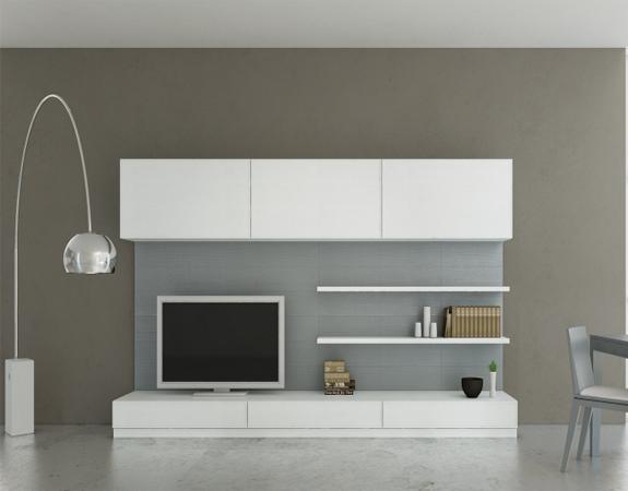 Купить стенку в гостиную под телевизор в Москве. Купить стулья на кухню со спинкой в Москве. Кухонный стол