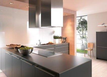 Столешница для кухни из металла установка столешница для ванной комнаты из акрила цена