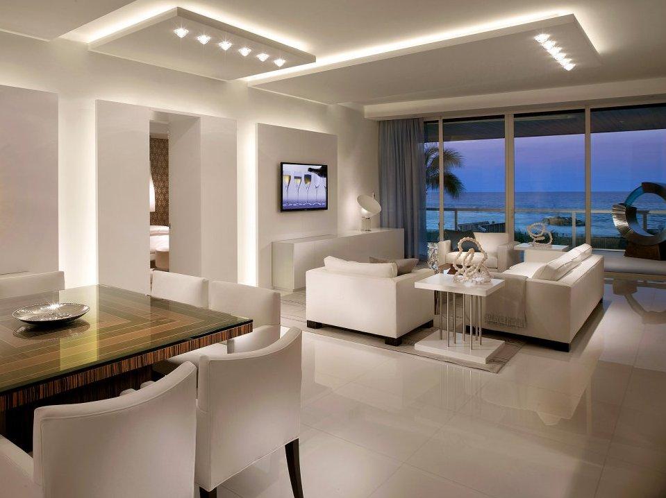 for Steven g interior designs