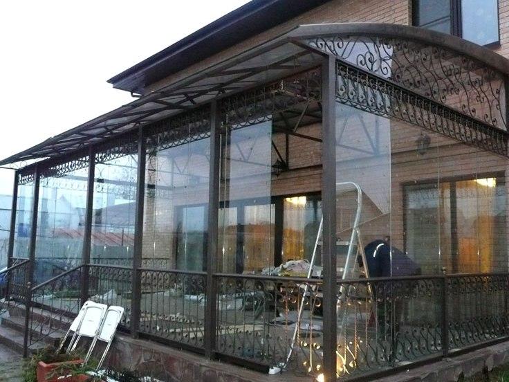 Terrasse bois exotique 06 massaranduba à JouyleMoutier 95 terrasse