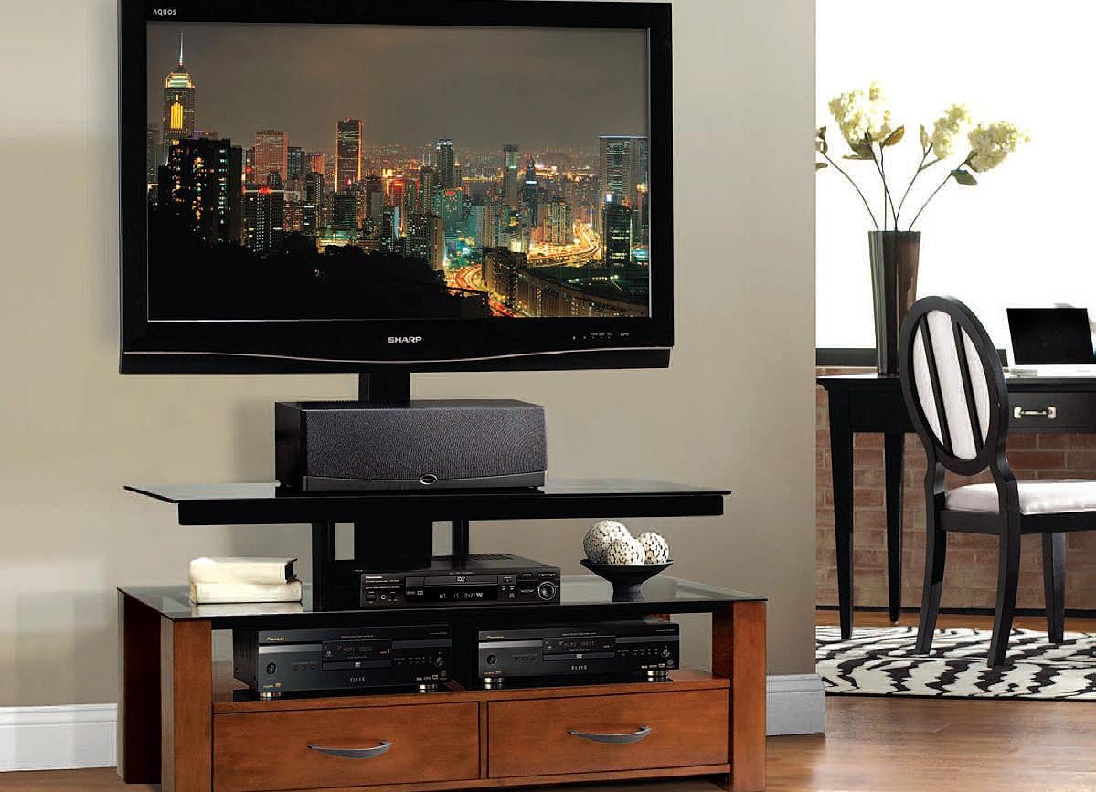 Габаритный чертеж интерер падставок для телевизоров фото дизаин антикоррозионная