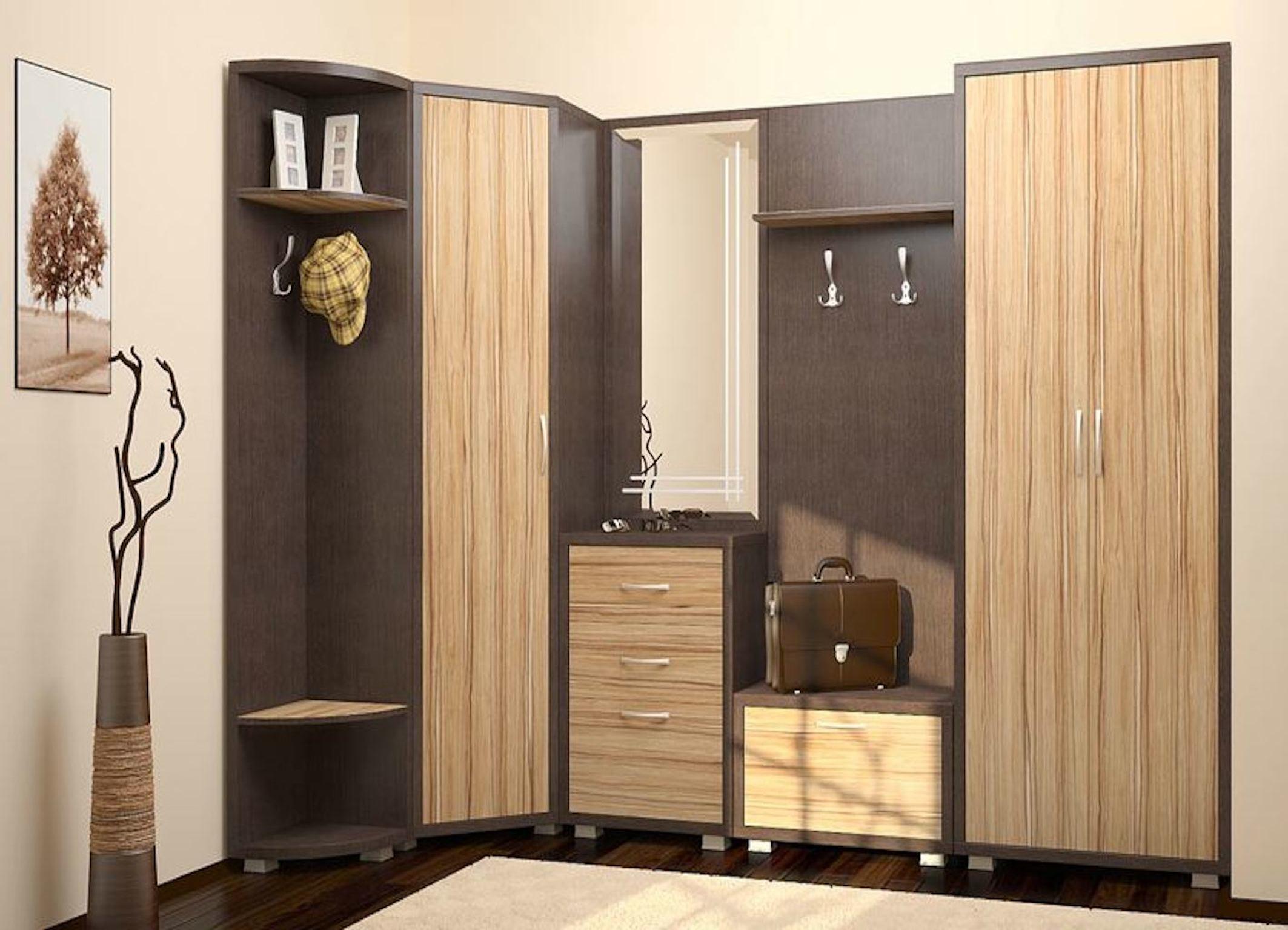 Мода дома дизайн