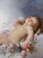 Александра - день ангела