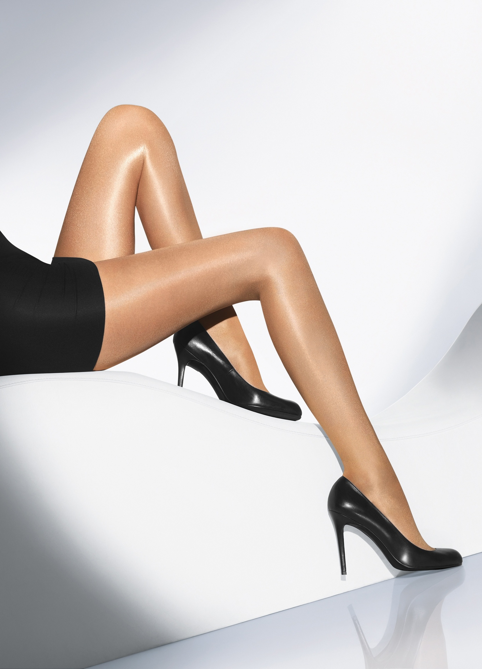Смотреть онлайн широкие женские пояса из шелка к чулкам из капрона с колготкам капрон 12 фотография