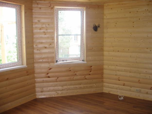 clip lambris optima castorama estimation prix du m2 dunkerque soci t fxfcl. Black Bedroom Furniture Sets. Home Design Ideas