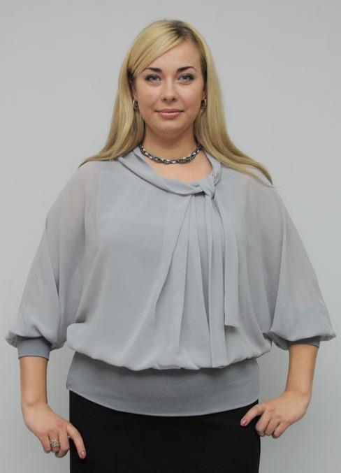 6c020a4b968 блузки для полных - Самое интересное в блогах - LiveInternet