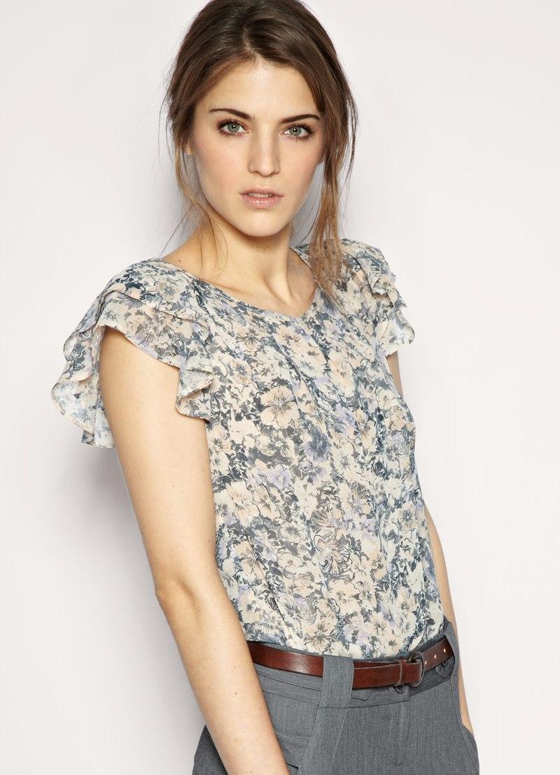 Pulltonic женские свитера доставка