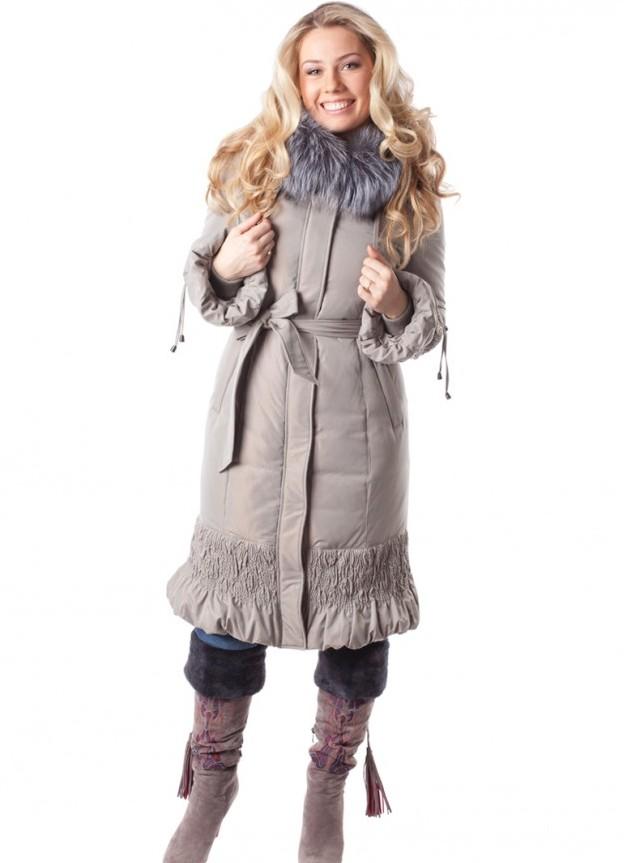 Легкое пальто на весну картинки