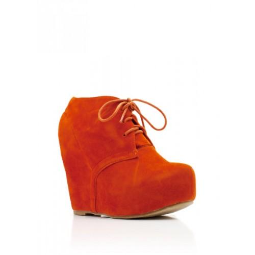 Обувь для девочек geox