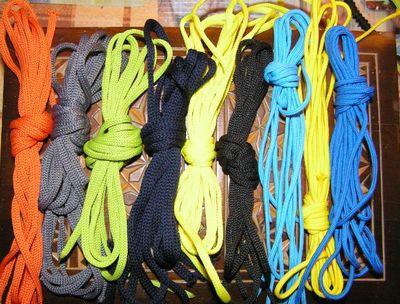 Плетение ошейников для собак своими руками