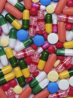 Цефалексин – аналоги