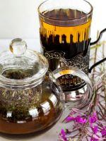 Чабрец – лечебные свойства и противопоказания