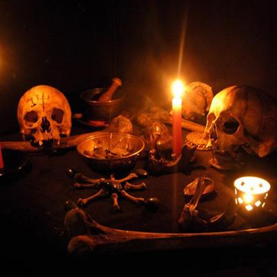 Обряды и ритуалы снятия болезней с ребенка