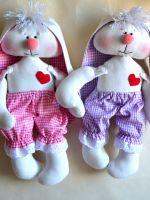 Что подарить близнецам на день рождения?