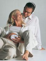 Что такое доплер беременных?