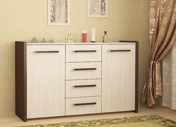дуб млечный цвет мебели фото