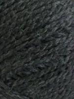 Цвет маренго – это какой?