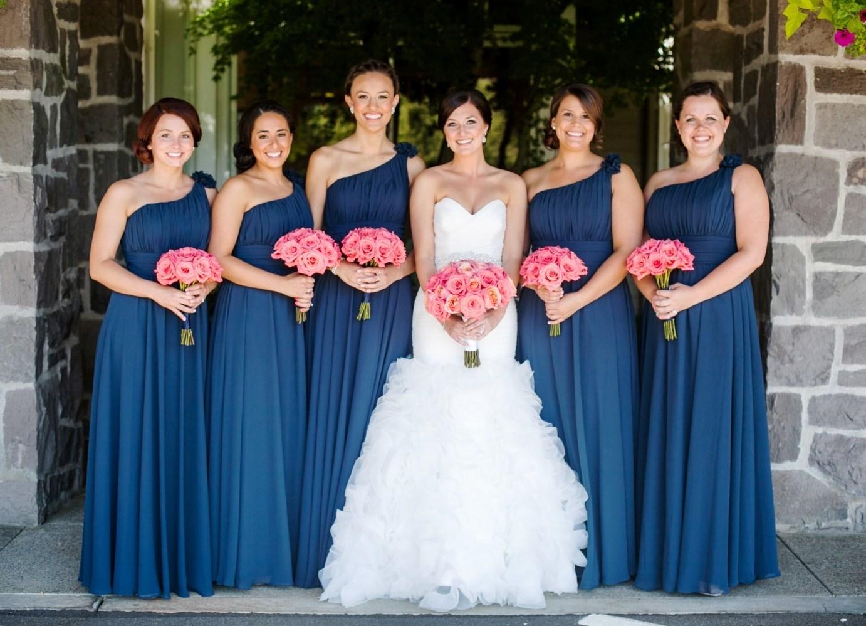 Секс на богатой свадьбе 29 фотография