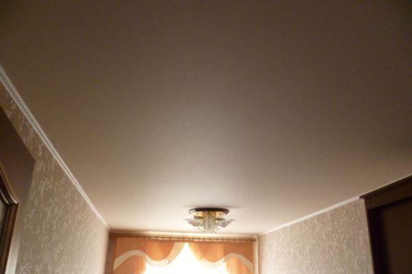 plafond impot revenu 1 part devis travaux batiment 224 landes entreprise yxtbu