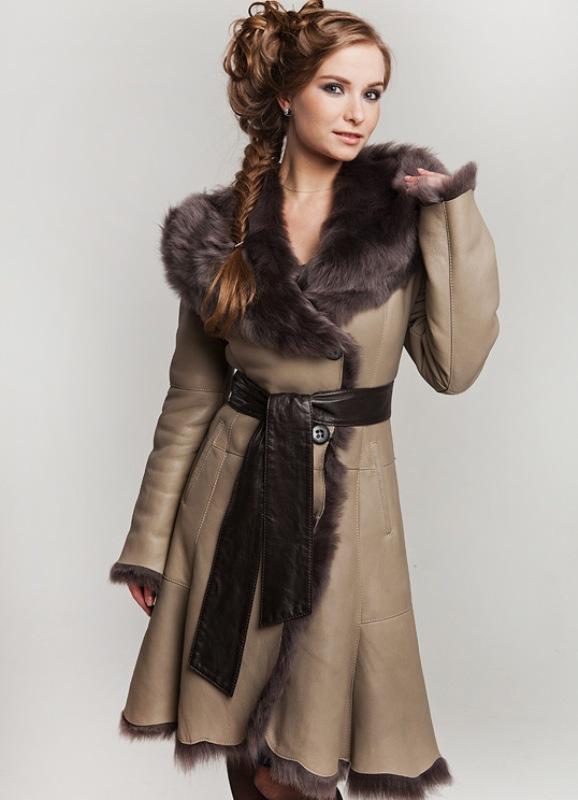 Купить зимние женские сапоги в челябинске юничел