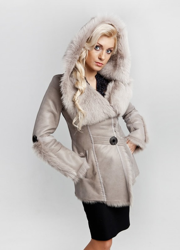 Дубленки женские - grafinia com. Купить мужские утепленные куртки от 500 грн в интернет