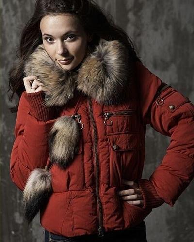Вайберис интернет магазин женской одежды с доставкой